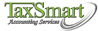 Tax Smart Accounting Services, LLC